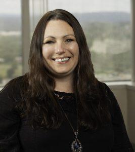 Tracy Belanger